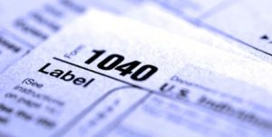 Business Tax Returns Murfreesboro TN
