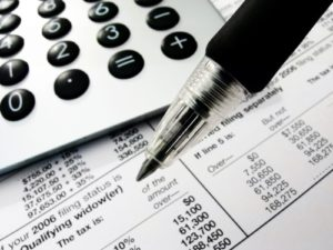 Financial Statements Mount Juliet TN